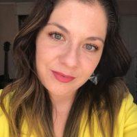 Priscilla Aguilar A Cosmetologa y Estetica Integral